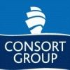 CONSORT GROUP